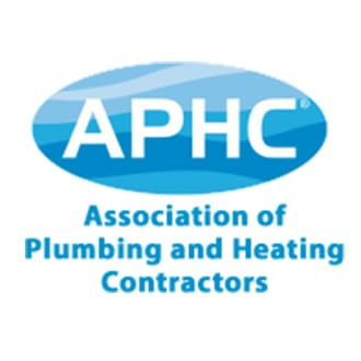 Association of Plumbing & Heating Contractors Logo