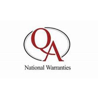 QA NW Logo