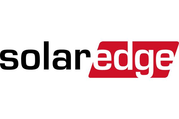 SolarEdge Photovoltaics by ASK Renewable Solutions Ltd